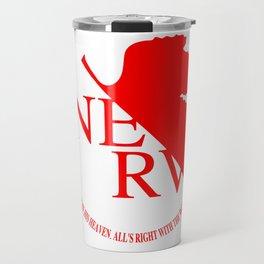 Nerv Travel Mug