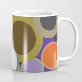 Abstract VII Coffee Mug