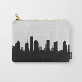 City Skylines: Houston Carry-All Pouch