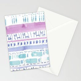 St Croix Stationery Cards