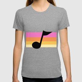 Mabel Music Note T-Shirt