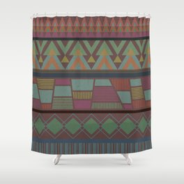 moyou Shower Curtain