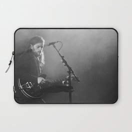 Mum and Sons Laptop Sleeve
