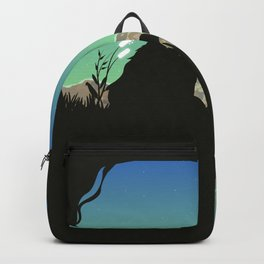 Out For Adventure Backpack