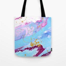 Day Dream (1) Tote Bag