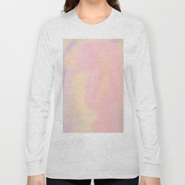 Fires of Personality Long Sleeve T-shirt