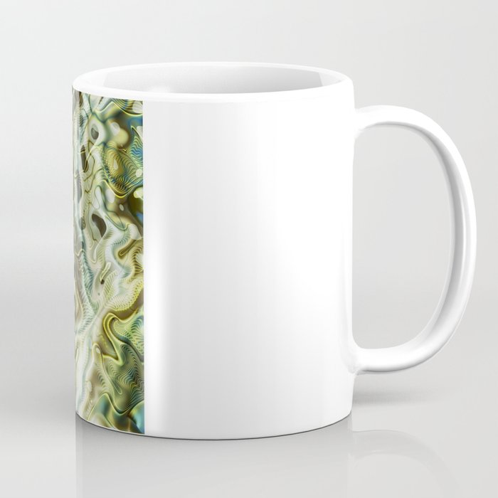 Choose your poison Coffee Mug