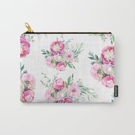 hurry spring Carry-All Pouch