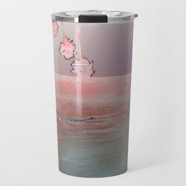 Untitled.20 Travel Mug