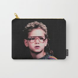 Rad Kid Carry-All Pouch