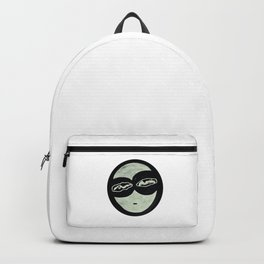 ONO FACE Backpack