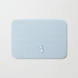 WAKE Bath Mat