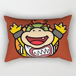 Junior Rectangular Pillow