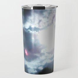 Equinox Travel Mug