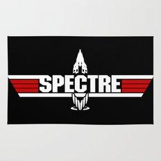 Top Spectre Rug