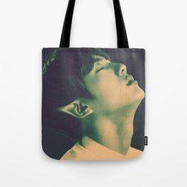 YNWA Elf Jin Tote Bag