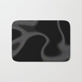 The Remix1005 C Bath Mat