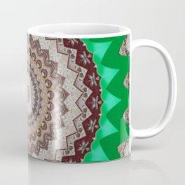 Some Other Mandala 113 Coffee Mug