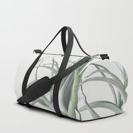 Air Plant II Duffle Bag