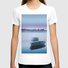 REFLECTION2 T-shirt