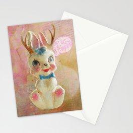 MODESTo Jackalope Stationery Cards