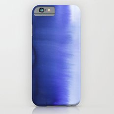 Flood Blue Slim Case iPhone 6s