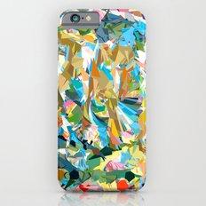 Error_ iPhone 6s Slim Case