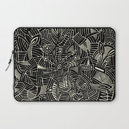 - dynamo - Laptop Sleeve