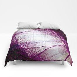 Nightmares X 0.1 Comforters