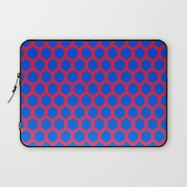 Shante You Stay Laptop Sleeve