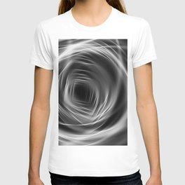 Revolving Tunnel T-shirt