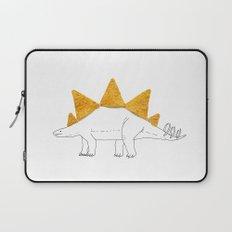 Stegodoritosaurus Laptop Sleeve