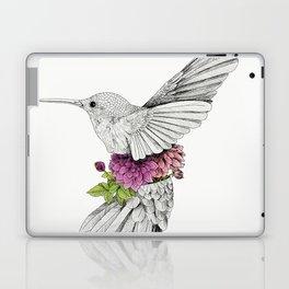 Ts'unu'um Laptop & iPad Skin