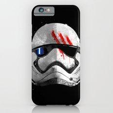 FN-2187  iPhone 6s Slim Case