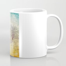 :: There's Vultures Out There :: Coffee Mug