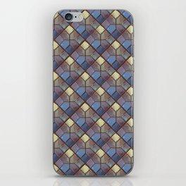 See Through iPhone Skin