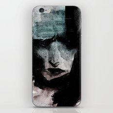 CAPTURE / 01 iPhone & iPod Skin