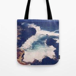 Hawaii 2 of 2 Tote Bag
