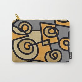 Pak Carry-All Pouch