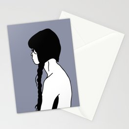 The Braid Stationery Cards