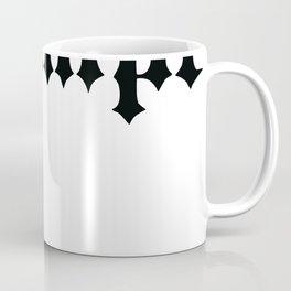 Mein Drumpf Coffee Mug