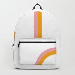 Size Don't Matter Backpack