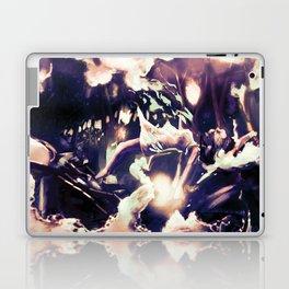Jess Laptop & iPad Skin