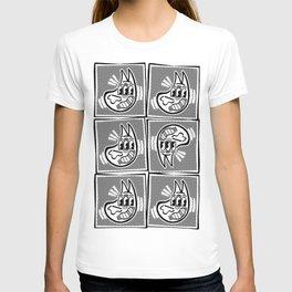 BIRITA KH T-shirt