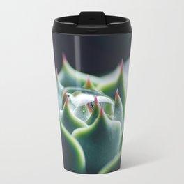#207 Travel Mug