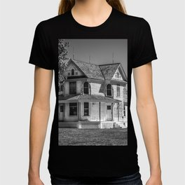 Classic Farmhouse T-shirt