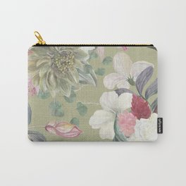 pattern2011 Carry-All Pouch