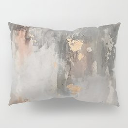 Stormy Pillow Sham