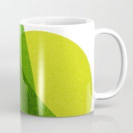 Citronella Coffee Mug