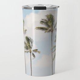 Isle of Palms Travel Mug